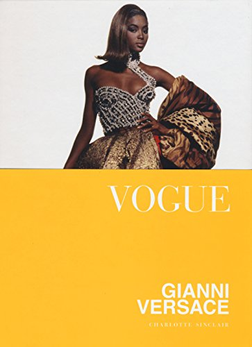 vogue-gianni-versace