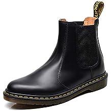 buy popular b97f5 47d03 Suchergebnis auf Amazon.de für: chelsea boots damen