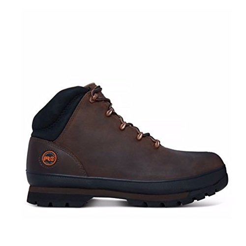 7027aa2e201 Chaussures Travail Timberland