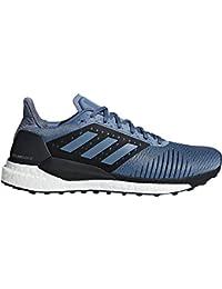 Adidas - Adidas Solar Glide ST M Hombre