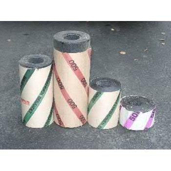 prima-betun-laminas-anticapilaridad-r500-175-cm-ancho-10-metro-longitud