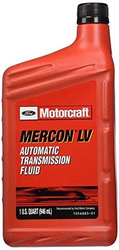 Moto Craft Motor Craft mercon LV ATF (contenuto 946ML)
