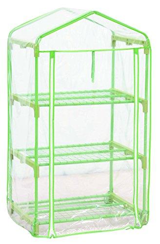 verdemax-azalea-verde-chiaro-3-ripiani-serra-terrazzo-e-balcone