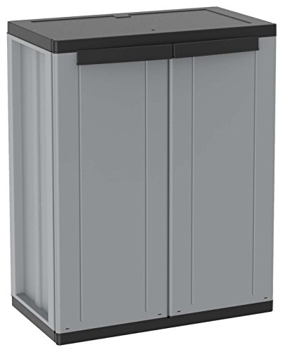 terry-1002821-storage-cabinet-living-room-storage-cabinets-storage-cabinet-floorstanding-by-the-wall