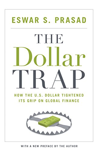 the-dollar-trap-how-the-us-dollar-tightened-its-grip-on-global-finance