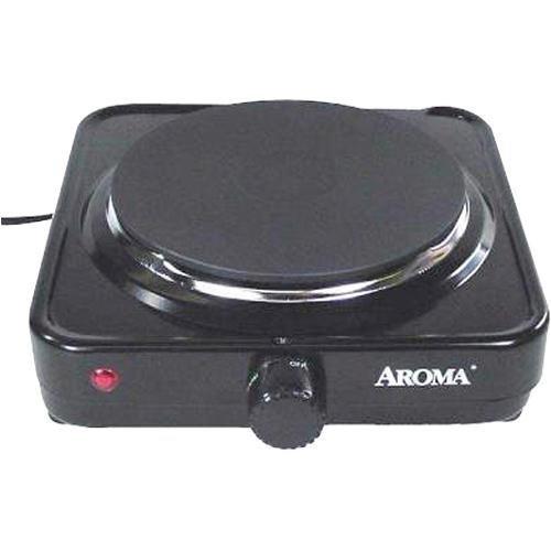 Aroma Housewares Co. AHP 303