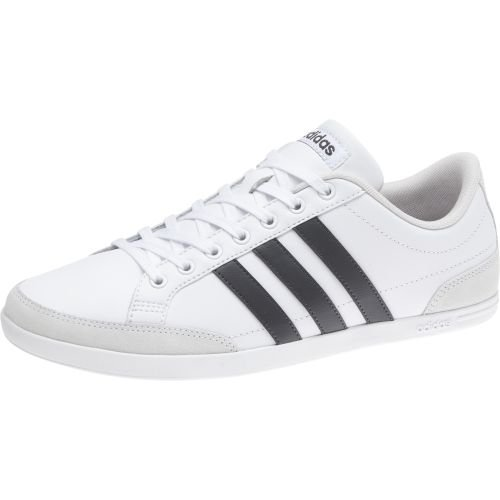 Retorcido Adelante Marcha atrás  adidas Men's Caflaire Low-Top Sneakers- Buy Online in El Salvador at  elsalvador.desertcart.com. ProductId : 64115386.