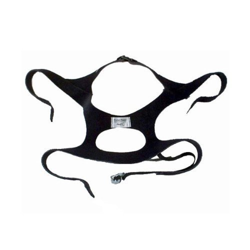 aclaim-2-mask-headgear-1-size-made-of-breathe-o-prene-by-fisher-paykel