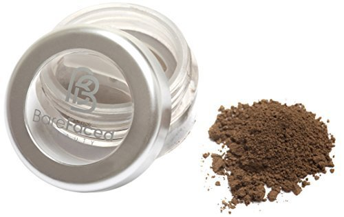 barefaced-beauty-natural-mineral-eye-shadow-15-g-smokey-taupe-by-barefaced-beauty