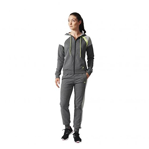adidas-young-cott-suit-chandal-para-mujer-color-gris-amarillo-talla-xl