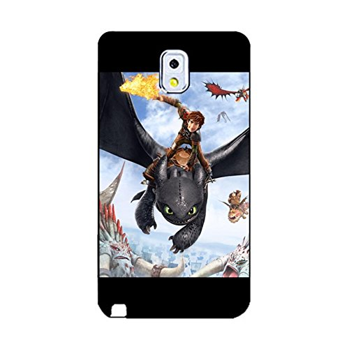 beauty-design-excellent-style-cartoon-how-to-train-your-dragon-cell-case-for-samsung-galaxy-note-3-n