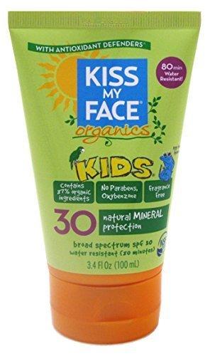 kiss-my-face-spf30-organics-kids-sunscreen-34oz-2-pack-by-kiss-my-face