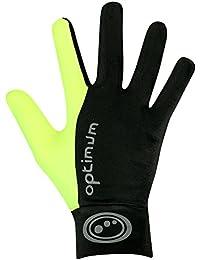 Optimum Men's Orrell Running Gloves