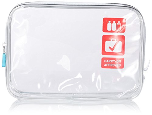 flight-001-clear-carry-on-quart-bag-s-clear