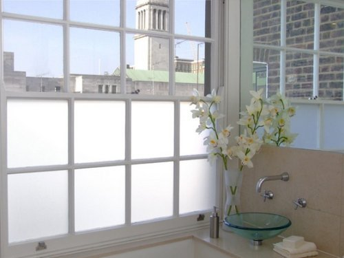 white-frosted-privacy-glass-window-film-50cm-x-1m-50cm-x-1-metre
