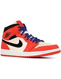 8d782be943ead Amazon.es  Jordan - Zapatos  Zapatos y complementos