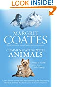 #6: Communicating with Animals: How to tune into them intuitively