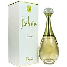 Dior 1010151 J'Adore Agua de Perfume - 100 ml
