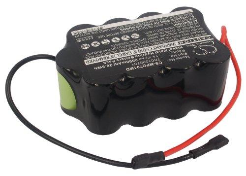 cameron-sino-2000-mah-288wh-batterie-de-remplacement-pour-medtronic-primedic-defi-b