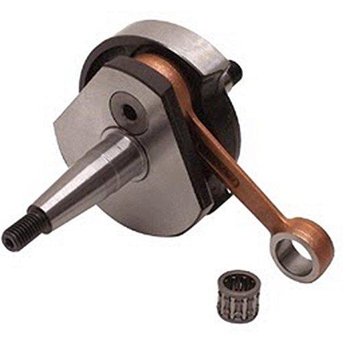 JASIL Albero motore vespa pk xl 125 (Alberi Motore) / Cranckshaft vespa pk xl 125 (Crankshaft)