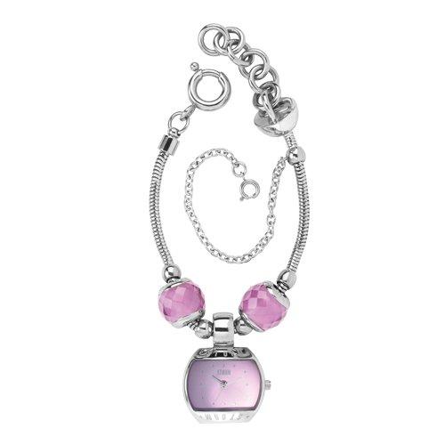 Storm Trinket Pink 47066/PK- Orologio da donna