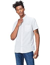 find. Camisa Hombre