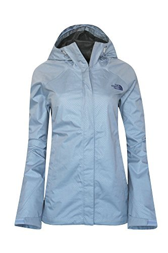 The North Face Women's Novelty Venture Jacket (XL) North Face Women Venture Jacket