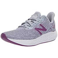 New Balance Rise, Women's Fitness & Cross Training Shoes, Purple, 40 EU