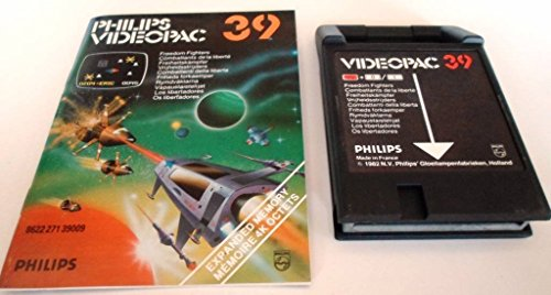 philips-videopac-39-game-freedom-fighters-1978-magnavox