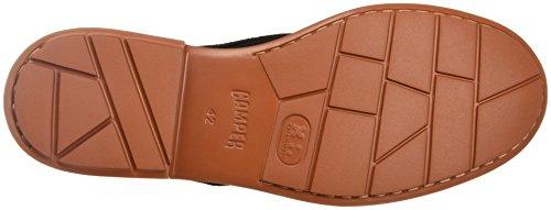 K100221 Homme Black 002 Chaussures Habillées Camper Wgxiiqbt Mil wOPn0Xk8