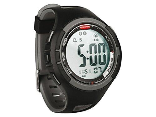 ronstan-chronometre-de-regate-clear-start-racing-black