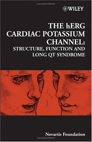 the-herg-cardiac-potassium-channel-structure-function-and-long-qt-syndrome-novartis-foundation-sympo