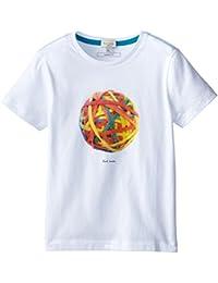 Paul Smith Boys' T-Shirt