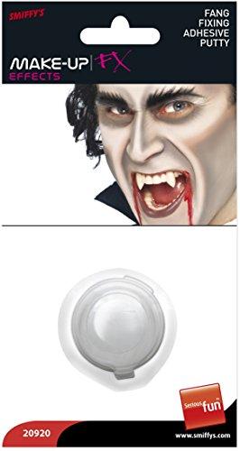 smiffys-fixateur-adhesif-pour-dents