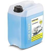 Kärcher 6.295-360.0 Champú para coches detergente 619, 5 L