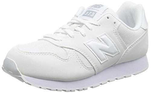 new-balance-373-zapatillas-infantil-blanco-white-36-eu