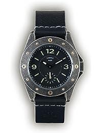 Platadepalo Outlet Watches Reloj Modelo 1943