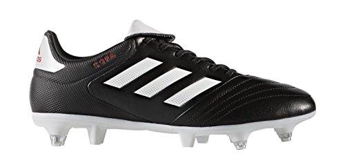 adidas Herren Copa 17.3 Sg Fußballschuhe CONAVY/WHITE