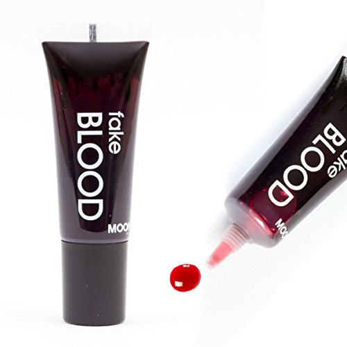 moon-glow-fake-blood-halloween-vampire-zombie-theatre-stage-special-effects-makeup-tube-with-applica