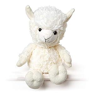 All Creatures AP8QF010 All Arthur The Alpaca - Peluche (tamaño Grande)