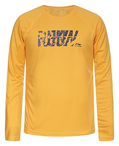 li-ning-camiseta-para-hombre-de-jamie-otono-invierno-hombre-color-naranja-tamano-l