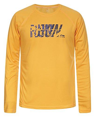 li-ning-maglietta-a-maniche-lunghe-jamie-uomo-jamie-orange-l