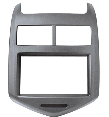 mascherina-autoradio-in-kit-di-montaggio-2-din-per-chevrolet-aveo-dal-2011-in-poi