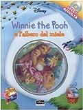 Winnie the Pooh e l'albero del miele