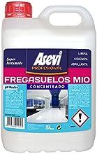 Asevi Profesional 21162 Mio Fregasuelos, 5 l