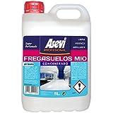 Asevi Profesional 21162Mio Nettoyant pour sols 5l