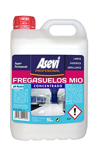 asevi-professional-21162-mio-fregasuelos-5-l