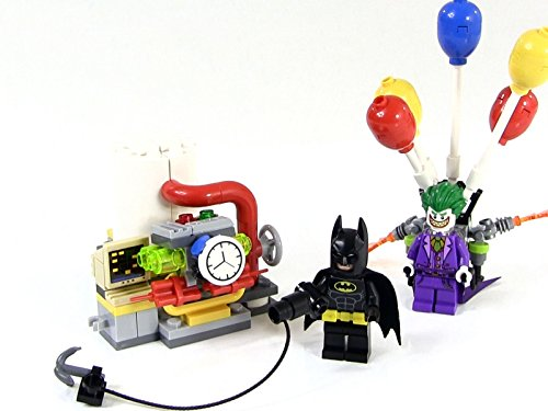review-the-joker-balloon-escape-set-review