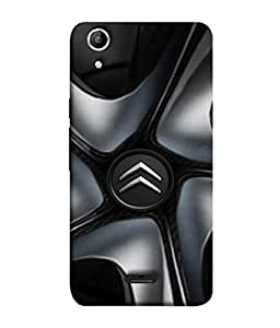 Fuson Designer Back Case Cover for Micromax Canvas Selfie Lens Q345 (Super Car Super Rich Bussinessman Idol Coporate)