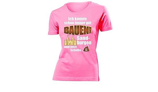 Fun Shirt Die Wochenenden die ich hinter mir habe Damen Spruch Geschenk lustig